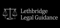 Lethbridge Legal Guidance